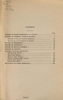 Biennial report of the State Commission in Lunacy  California   v  10  1914 16 PDF