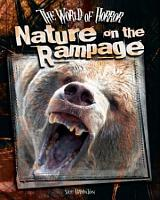 Nature on the Rampage PDF