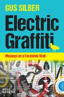 Electric Graffiti