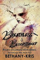 Breathless   Bloodstained PDF