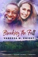 Breaking the Fall PDF