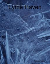 Lyme Haven