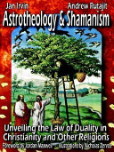 Astrotheology and Shamanism PDF