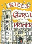 Rice's Church Primer