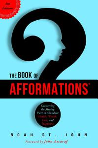 The Book of Afformations   PDF
