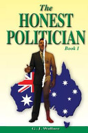 The Honest Politician: