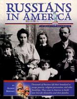 Russians in America PDF