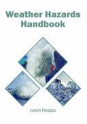 Weather Hazards Handbook