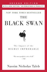 The Black Swan Second Edition Book PDF