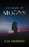 The Book of Moons PDF