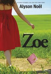 Em busca de Zoe