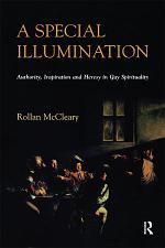 A Special Illumination
