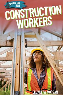 Construction Workers PDF