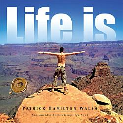 Life Is Book PDF