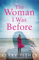 Woman I Was Before