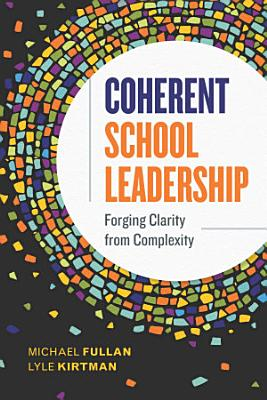 Coherent School Leadership