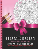Homebody   Valentine s Day Edition PDF