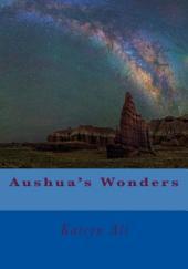 Aushua's Wonders