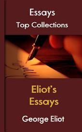 Eliot's Essays: Top Essays