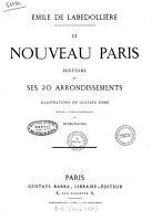 Le nouveau Paris PDF
