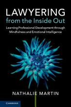 Lawyering from the Inside Out PDF