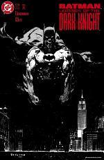 Batman: Legends of the Dark Knight (1989-2007) #179