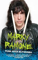 Marky Ramone PDF