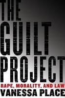 The Guilt Project PDF