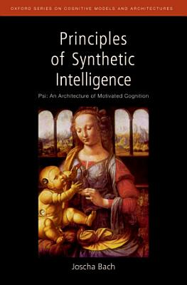 Principles of Synthetic Intelligence