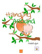 Hanging Around: Easy Piano Piano Solo, Issue 4