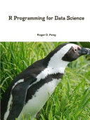 R Programming for Data Science PDF