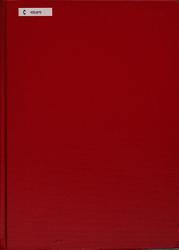 Sea For The Active Boatman Book PDF