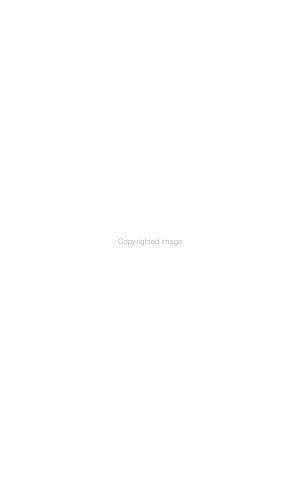 The Modern Churchman