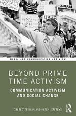 Beyond Prime Time Activism