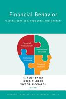 Financial Behavior PDF