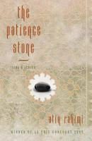 The Patience Stone PDF
