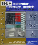 HGS Molecular Structure Models