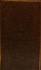 P.Terentii ... comoediae sex, ex recens. F. Lindenbrogii. Cum A. Donati, Eugraphii et calphurnii commentariis. His accesserunt Bentleii et Faerni lectiones, in compendium redactae, item Westerhovii lectiones, quibus et suas adspersit I.C. Zeunius