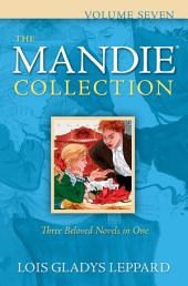 The Mandie Collection :: Volume 7