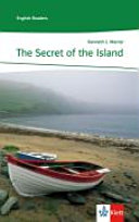 The Secret Of The Island Book PDF