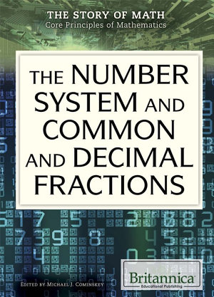 The Number System and Common and Decimal Fractions PDF