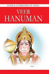 Veer Hanuman: Gods & Goddesses in India
