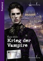 Krieg der Vampire PDF