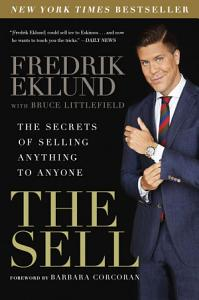 The Sell Book