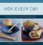 Wok Every Day