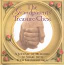 The Grandparents  Treasure Chest PDF