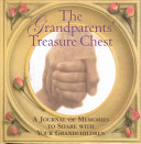 The Grandparents  Treasure Chest PDF