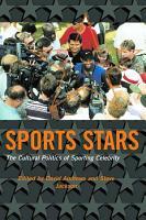 Sport Stars PDF