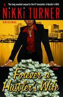 Forever a Hustler s Wife PDF