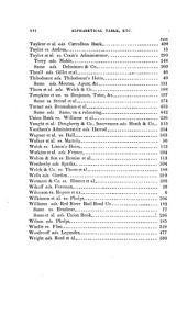 Louisiana Reports: Cases Argued and Determined in the Supreme Court of Louisiana, Volume 36